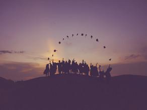 2020 School Leavers > Exam Certificates