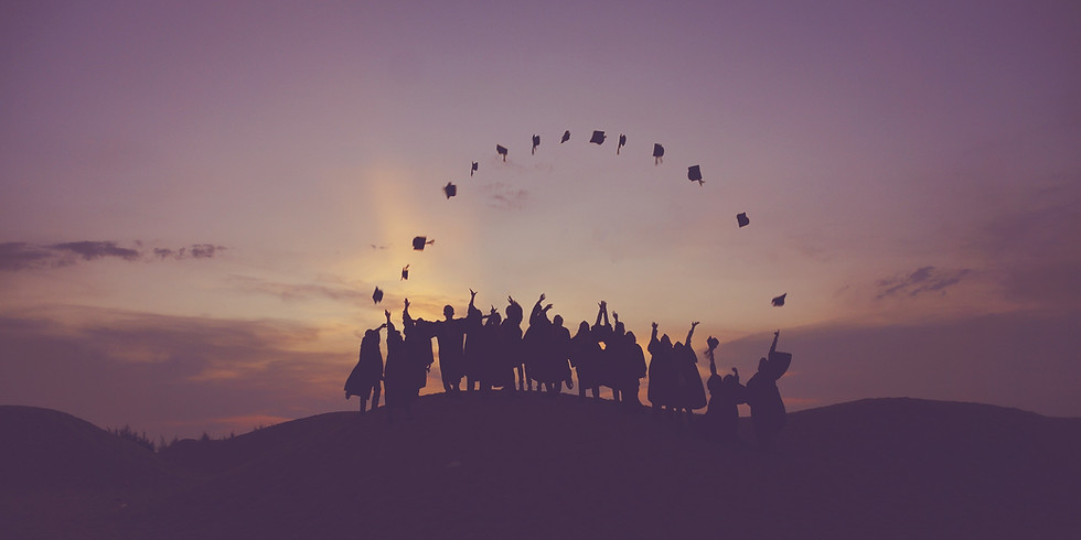 Graduation evening of Russian language courses