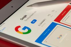SEM (Search Engine Marketing) Company