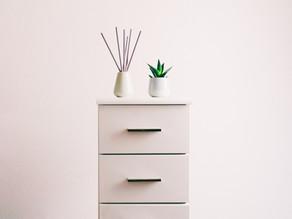 Renter Friendly Home Upgrades