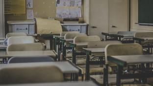 Presentación Comisión de Educación
