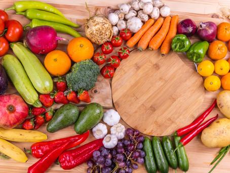 Making Sense of Nutrition Advice for Seniors