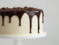 Image by American Heritage Chocolate