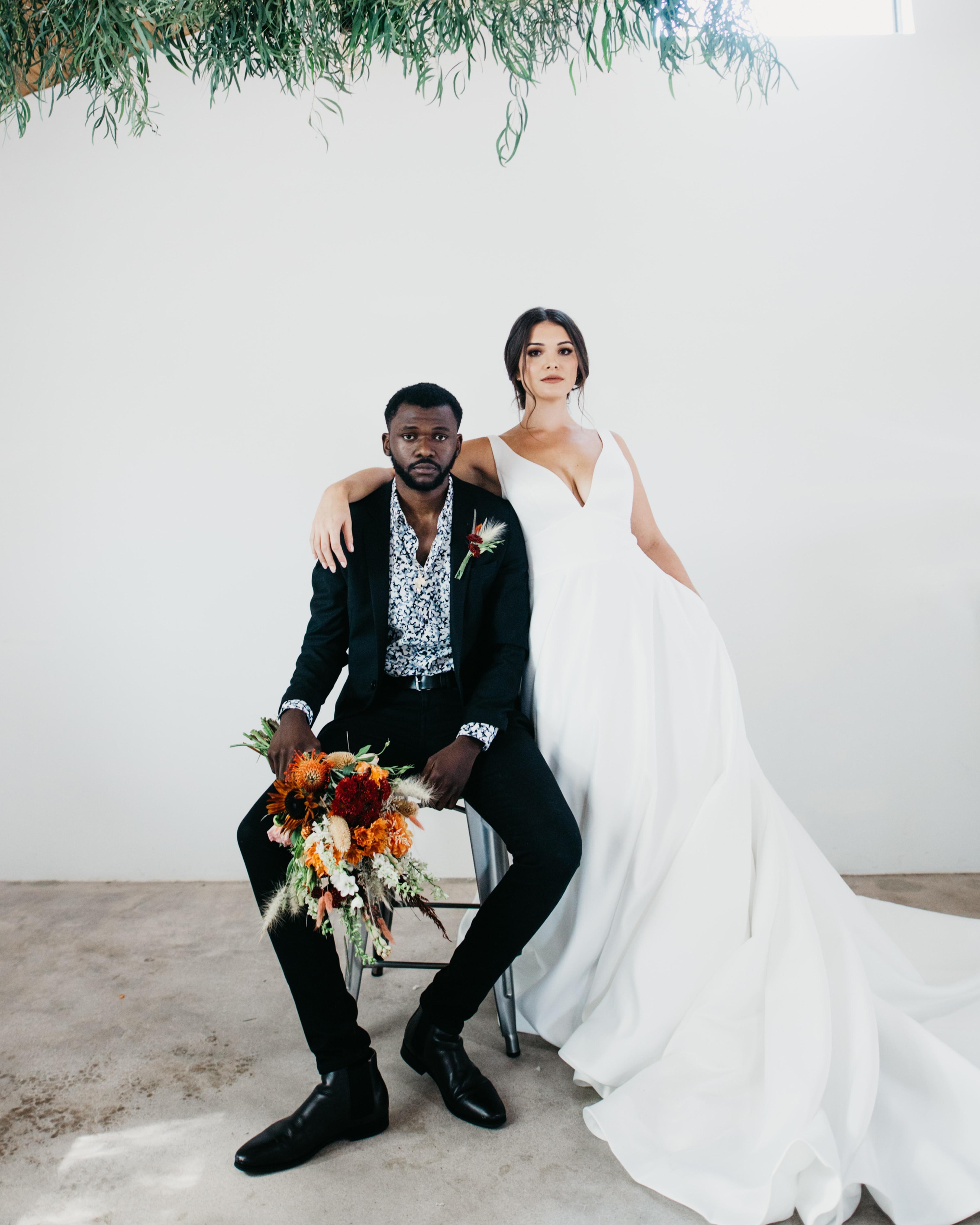 Bridal Tan- Event