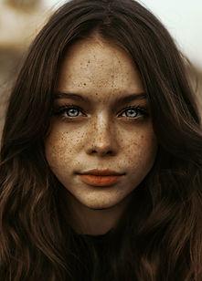 Image by Francesca Zama