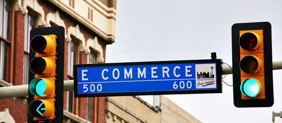 Ecommerce Conversion Rate Optimization Strategy in Coimbatore