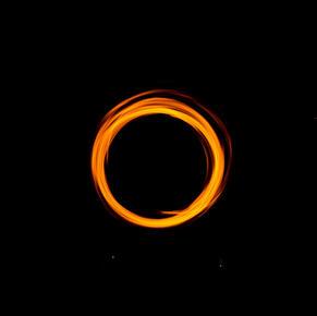Hakomi Circles- Online