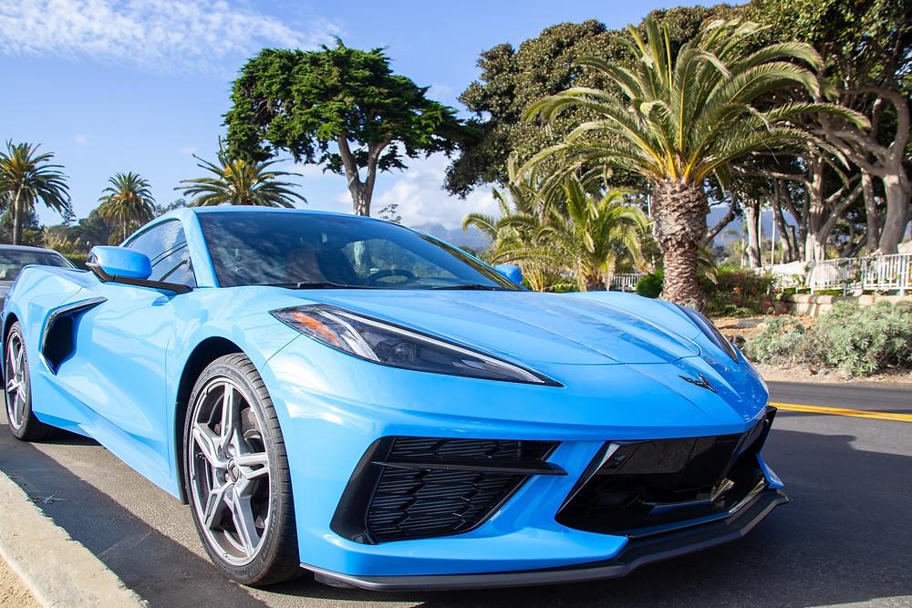 c8-corvette-aftermarket-wheels-is-a-must.