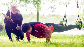 PTs in Lancashire to be forced to pay levy if they use parks for training sessions