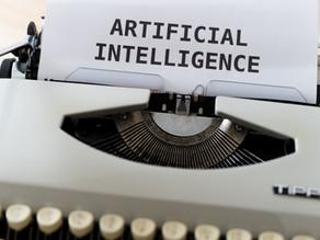 Cómo utilizar la inteligencia artificial para vender más