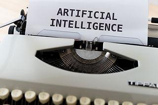 AI人工智能及IoT專題