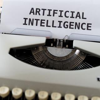 The Age of AI