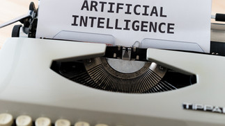 Implementation of Artificial Intelligence in the Realm of IP Rights: Need of the Hour?
