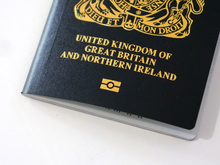 Guide: The New Immigration System