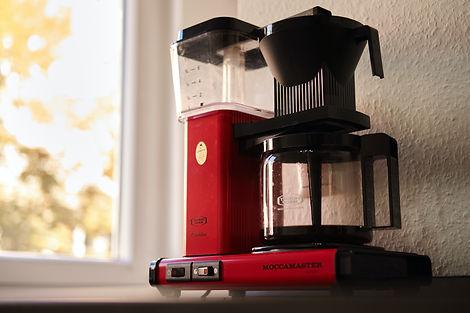 Image by earlybird coffee