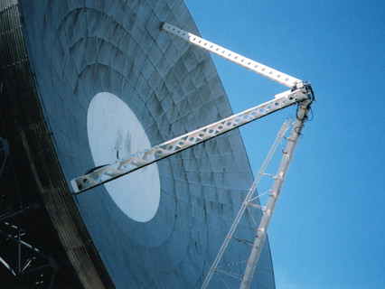 Goonhilly, UK satcoms innovator and space gateway, selects Mailock encrypted email solution