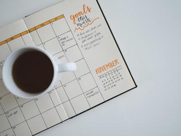 When to Start Planning a Gap Year
