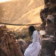 Image by Delfina Iacub