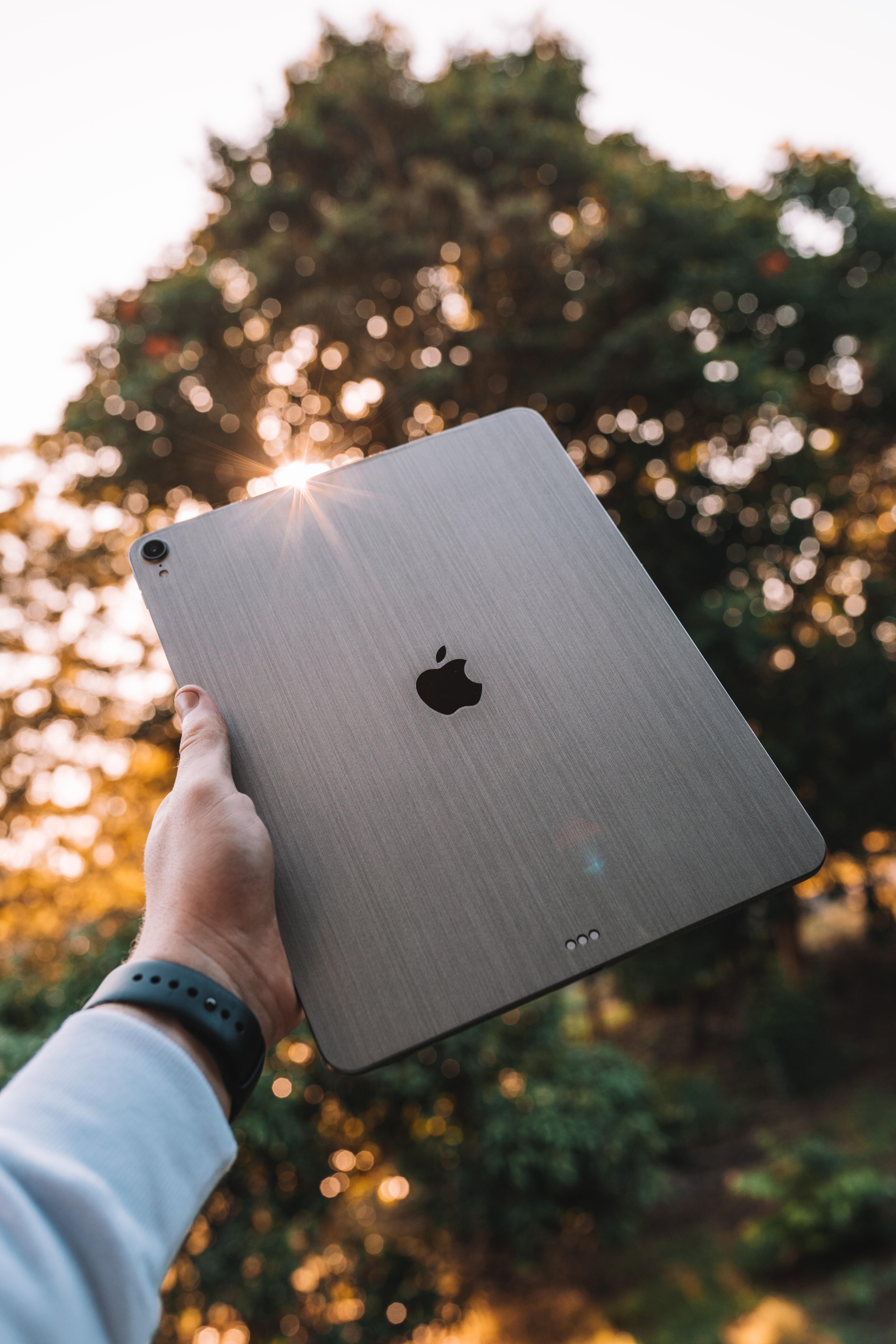 iPad 5th Generation Screen Repair