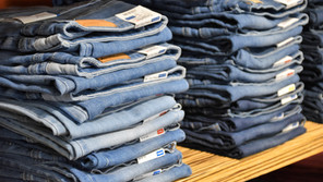 10 Great Denim Options for $200 or Less