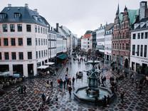 Musikken i København - spillesteder, pladeselskaber og bookingbureauer