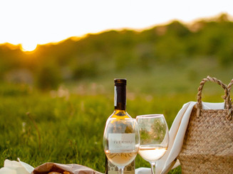 Luxe Picnic Experience