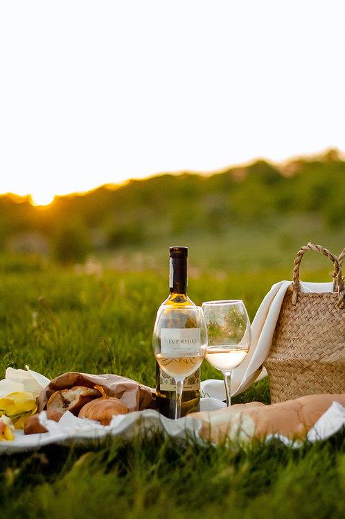 Gutschein Vienna City Picknick