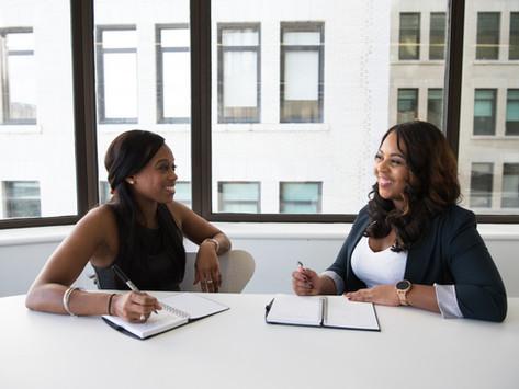 Talento Humano - Mejore la participación de los empleados con estas 6 preguntas