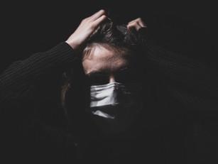 Estrés ~ Cómo evitar que nos supere