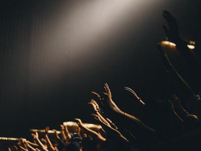Tempo di Avvento, Cristo viene: ravviviamo l'attesa