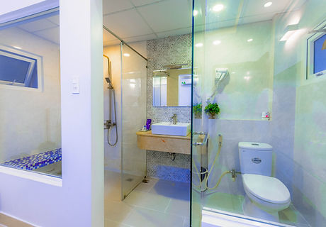 bathroom design philadelphia