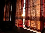 dunelm curtains sale