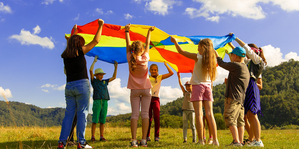 ABC 2021 Summer Camp