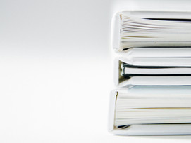 Access to body corporate records – not confidential