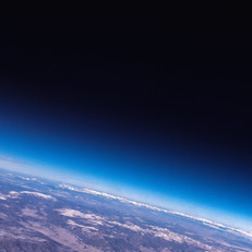 OPINION: The UK has a massive opportunity in space