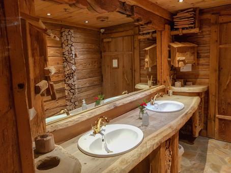 Les maisons en bois sont à la mode, mais est-ce vraiment solide?