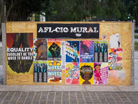 Celebrating Black Artists for Black History Month – Music
