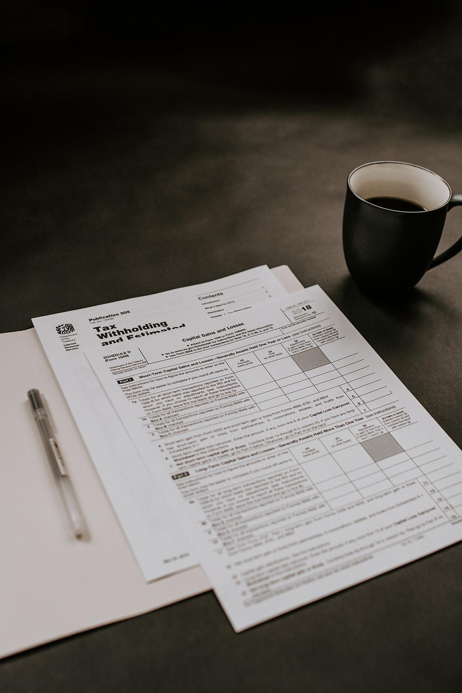 ¿Tienes problemas con tu facturación?