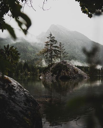 Image by Melina Kiefer