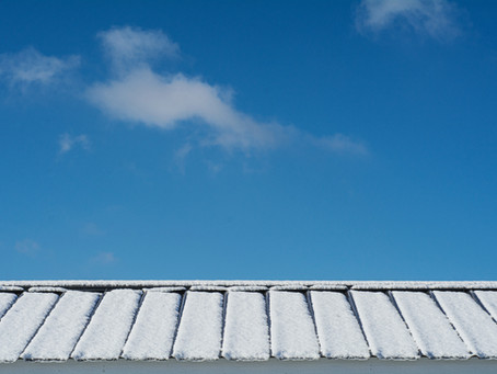 A Comprehensive Checklist for Your Metal Roof Replacement