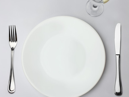 Tips and Guidelines For Healthy Eating