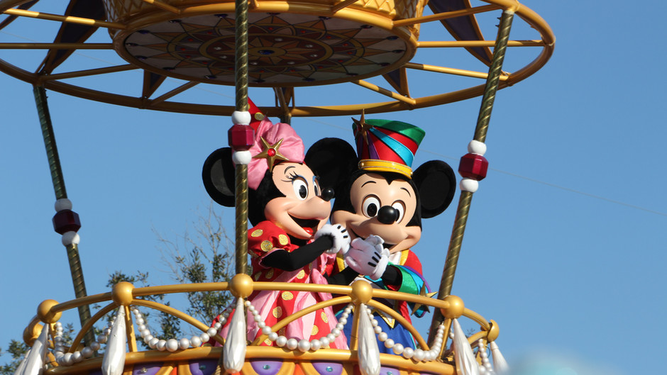 7 Reasons to Stay at a Disney World Resort During the Pandemic