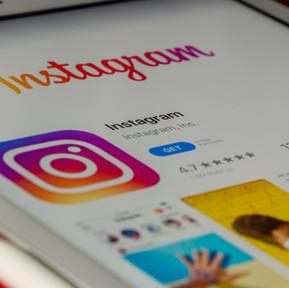 7 Tips for Nonprofits On Instagram