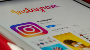 When To Post On Instagram As A Yoga Teacher