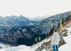 Culturas e sustentabilidade: o que o viajante pode aprender sobre o mundo e a relação homem-natureza