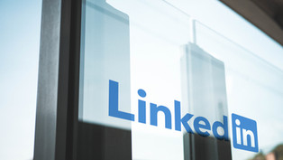LinkedIn Data on Alumni: How to Avoid Disaster