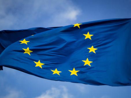Il Festival Zelioli... sempre più Europeo!