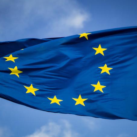 [INFINOX] Eurozone Flash PMI (+ French and German Data)
