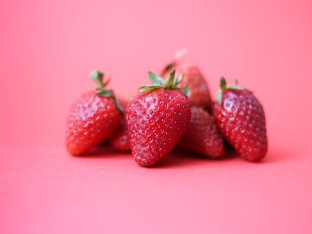 Fruitful Entrepreneurs: Join the Online Community