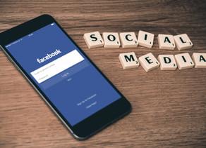 Utiliser les réseaux sociaux pour générer un trafic ciblé vers votre site